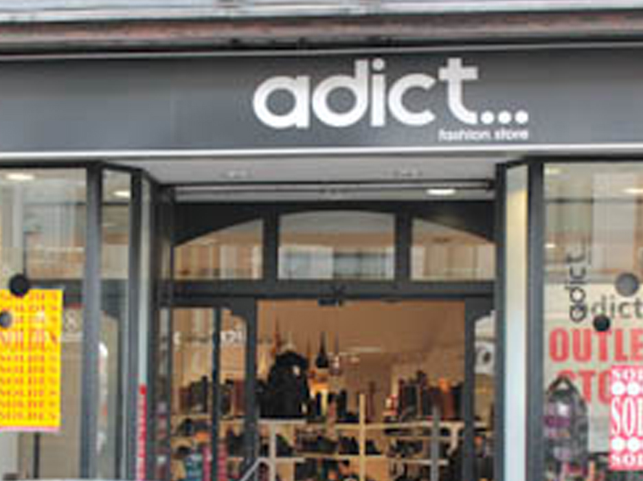 adict_shopping