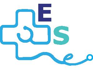 logo_short