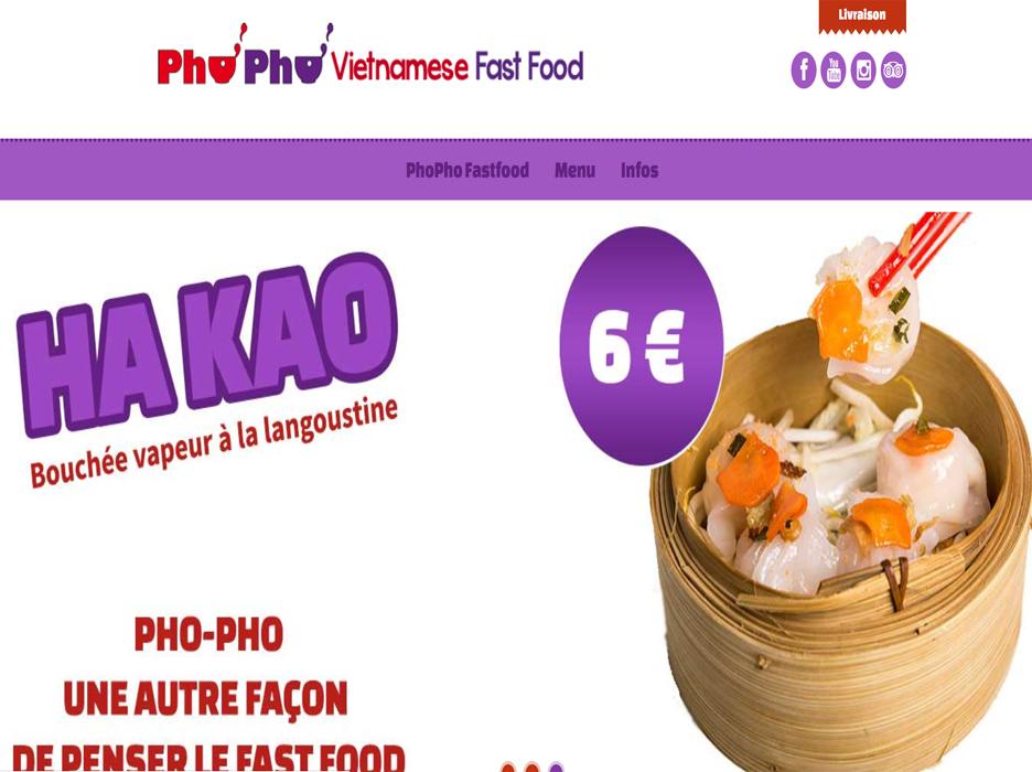 pho_web2