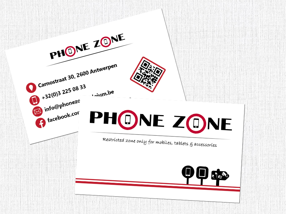 phonezone_cv