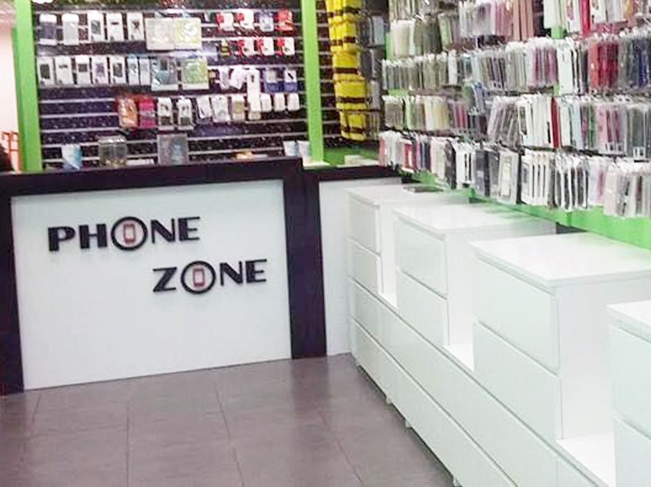 phonezone_int