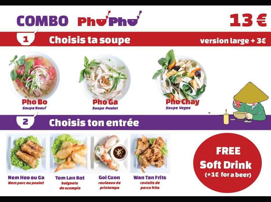 phopho_menu