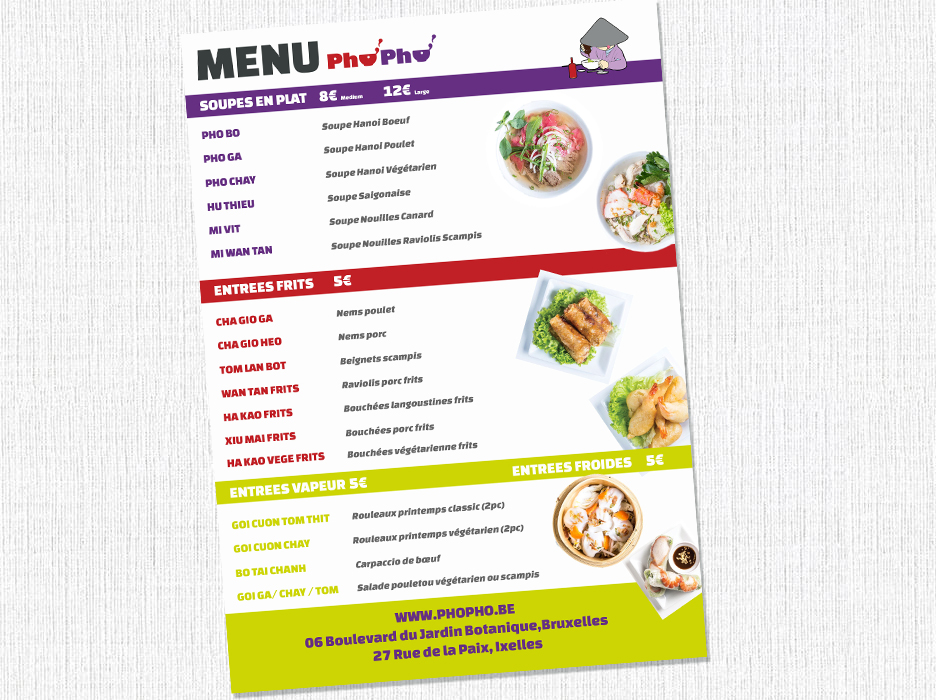 phopho_menu2